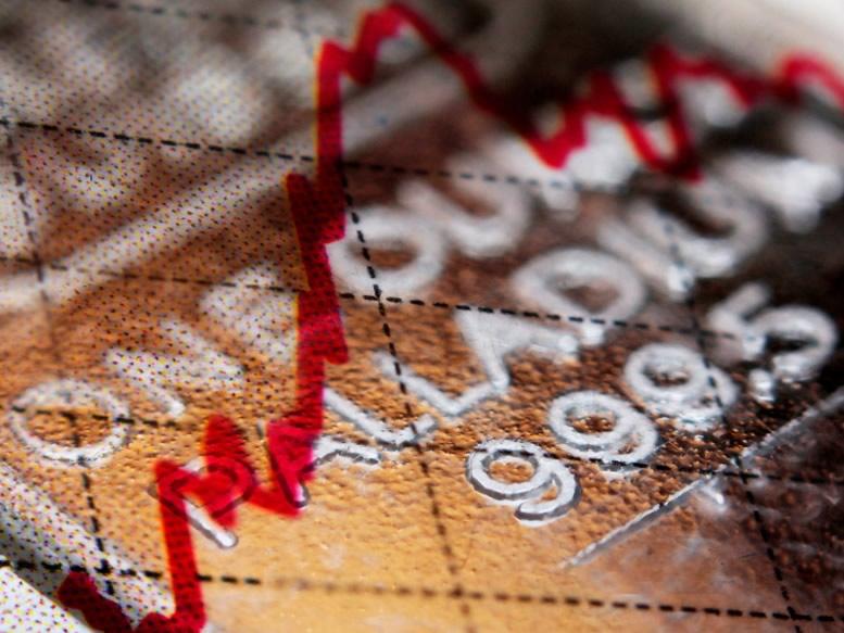 Trading Palladio: come farlo. Migliori piattaforme CFD